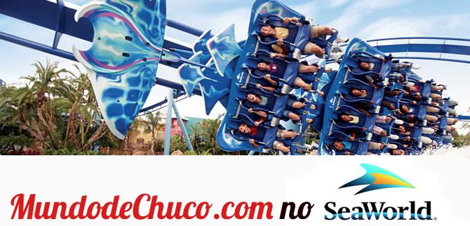 Logo para MundodeChico - jpg - SeaWord