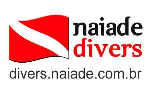 Logo - Jpg - Naiade Divers