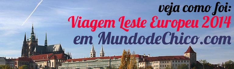 Logo para MDC - JPG - Leste Europeu - Veja como foi