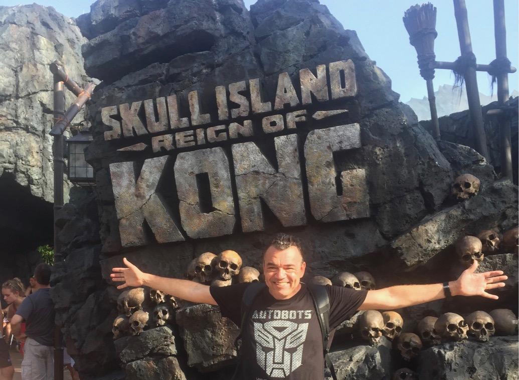 O atributo alt desta imagem está vazio. O nome do arquivo é Skull-Island-Reign-of-Kong-Universal-Orlando-02.jpg