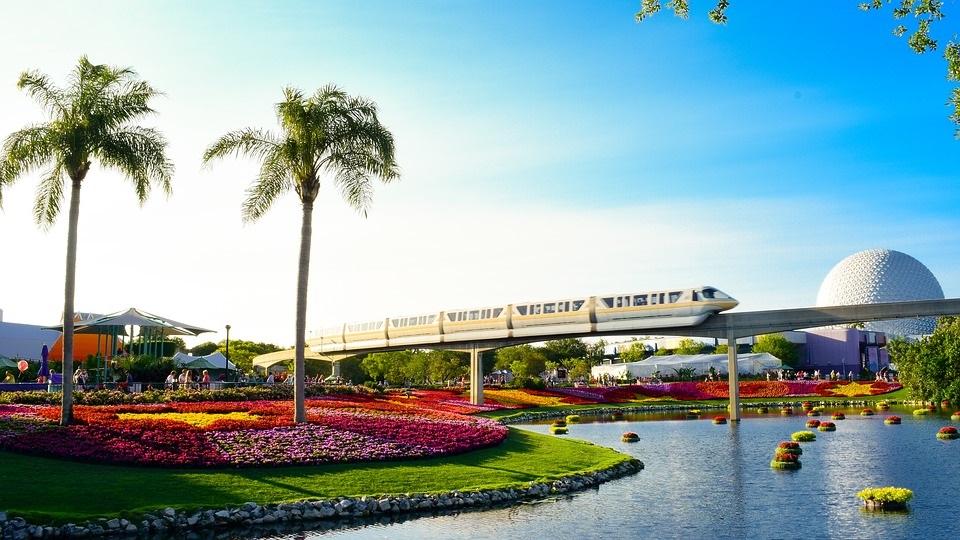 O atributo alt desta imagem está vazio. O nome do arquivo é Epcot-Disney-Orlando-forn-45-PB-naiade.jpg