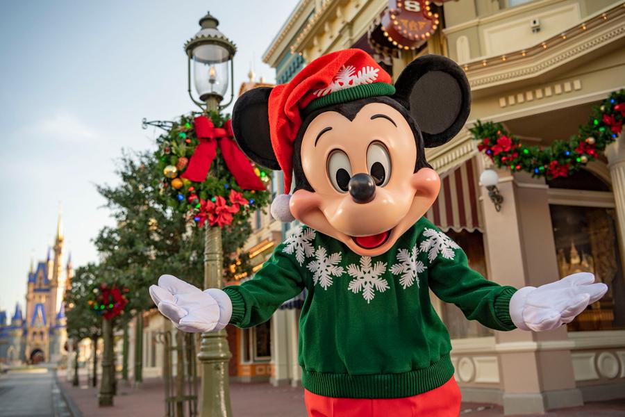 O atributo alt desta imagem está vazio. O nome do arquivo é Walt-Disney-Natal-Studios-Park-Crédito-01.jpg